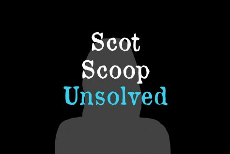 Scot Scoop Unsolved Ep. 2: Gabby Petito and Brian Laundries disappearance