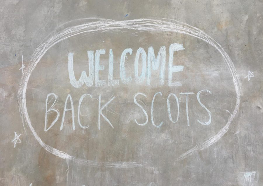 As+the+back-to-school+season+gets+underway%2C+some+Scots+may+be+lacking+motivation.+Luckily%2C+there+are+some+strategies+for+students+to+remain+motivated.